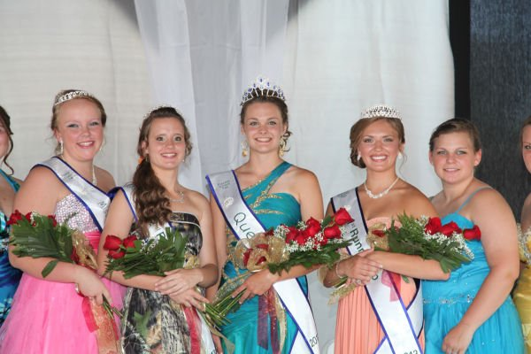 035 Franklin County Queen Contest.jpg