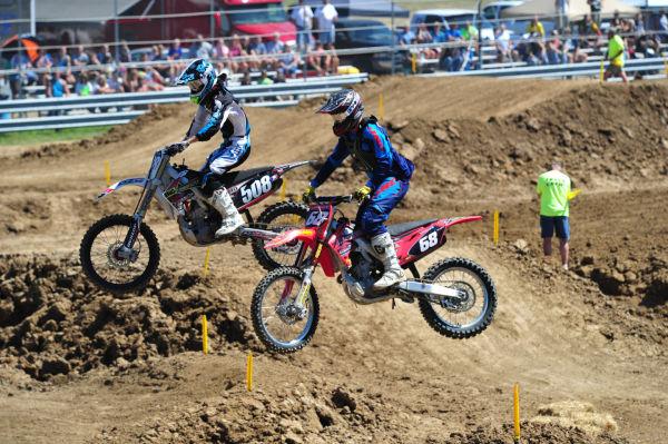 001FairMotocross13.jpg