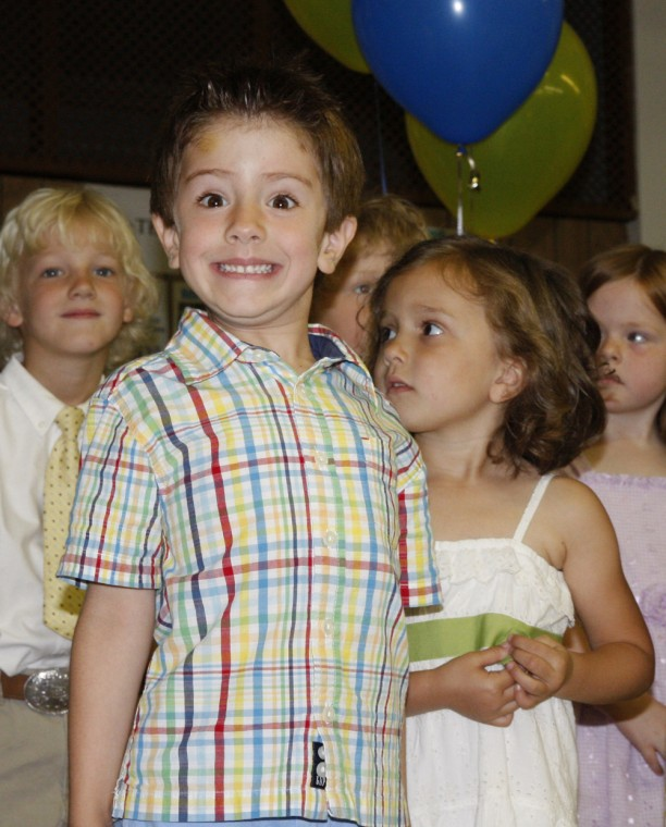 002 Junior Kindergarten Grads.jpg