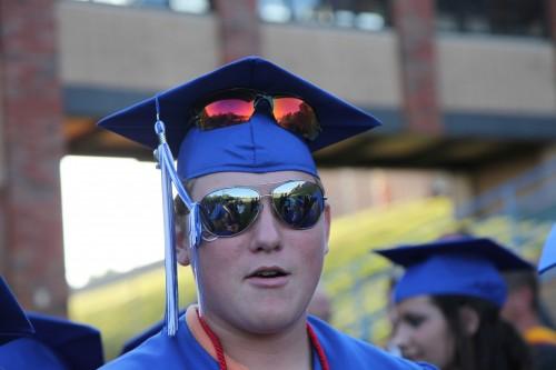042 WHS Grad 2012.jpg