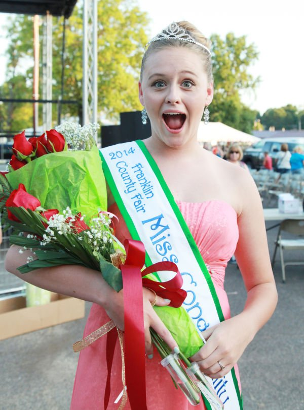 006 Franklin County Fair Queen Contest 2014.jpg