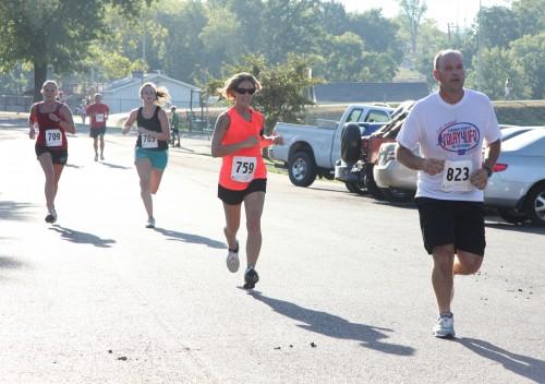 032 Walk Run.jpg