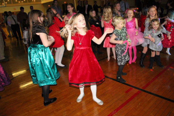 026 Washington Sweetheart Dance.jpg