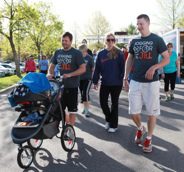 018 Melanoma Miles for Mike Run Walk 2014.jpg