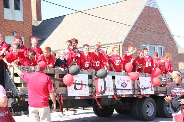 029 UHS Homecoming parade 2013.jpg