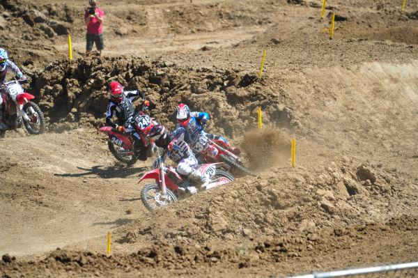 056FairMotocross13.jpg