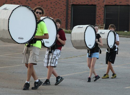 013 WHS band.jpg
