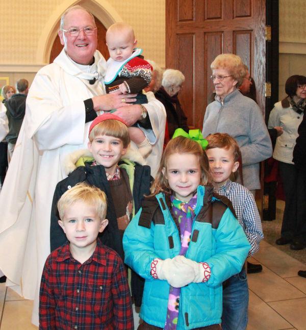 029 Cardinal Dolan Thanksgiving mass at OLL.jpg