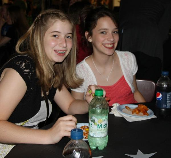 014 Wash Middle School Celebration.jpg
