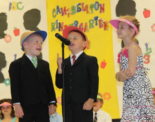 010 Campbellton Kindergarten Graduation.jpg