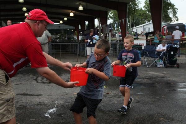 011 Bucket Brigade at Fair 2013.jpg