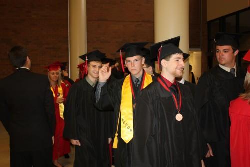 031 UHS Grad.jpg