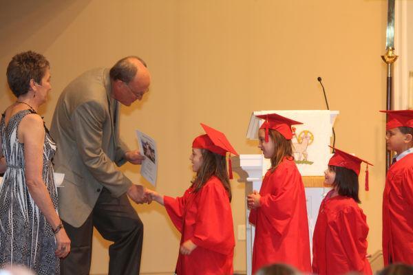 053 Immanuel lutheran Kindergarten graduation.jpg