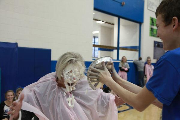 001 WHS Pie in the Face.jpg