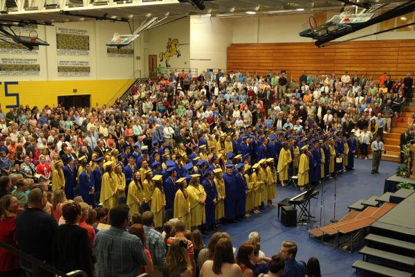 082 SFBRHS graduation 2013.jpg