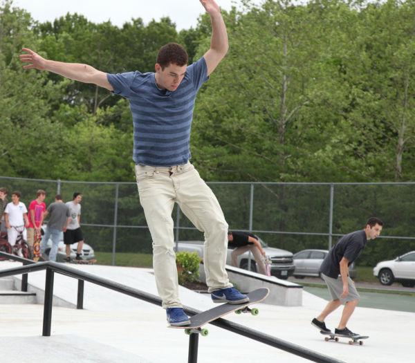 005 Skate Park Is Open.jpg