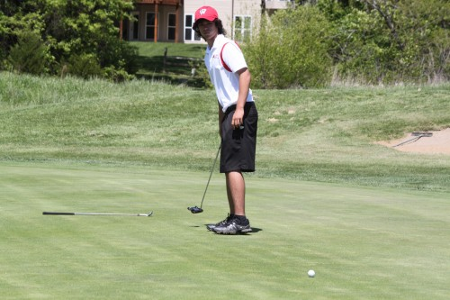 024whsgolf12.jpg