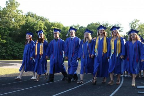 056 WHS Grad 2012.jpg