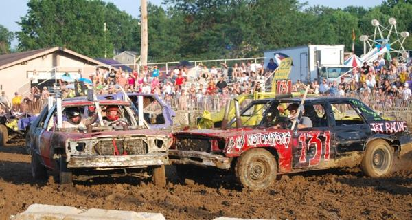 031 FCF Demo Derby.jpg