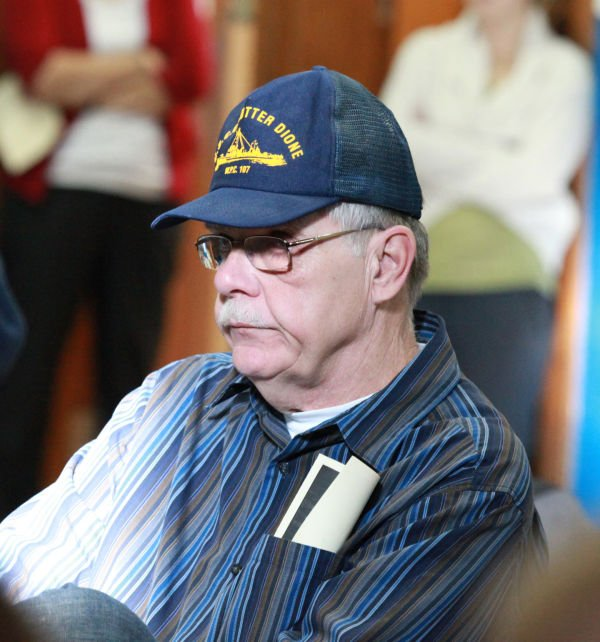 013 Campbellton Veterans Day Program 2013.jpg