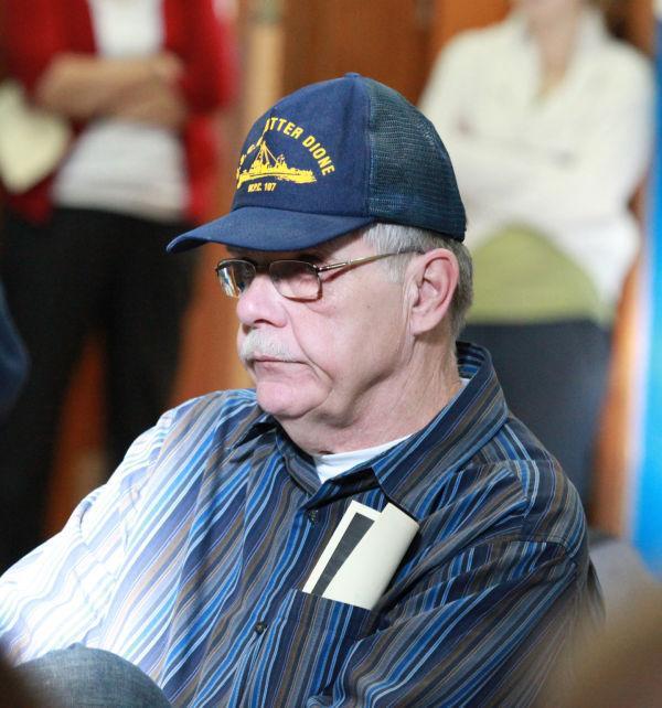 013 Campbellton Veterans Day Program 2013.jpg