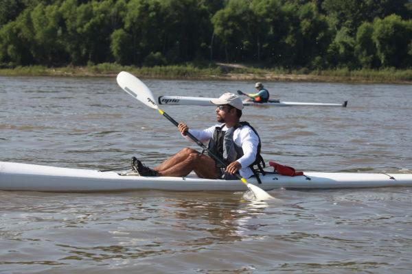 020 Race for the Rivers 2013.jpg