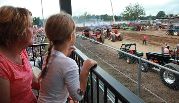 014 Tractor Pull at the Fair 2014.jpg