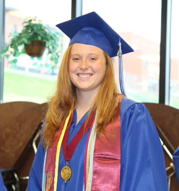 045 WHS graduation 2013.jpg