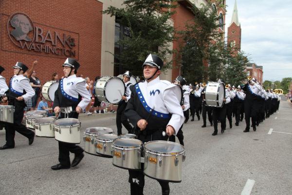 008 WHS Parade 2013.jpg