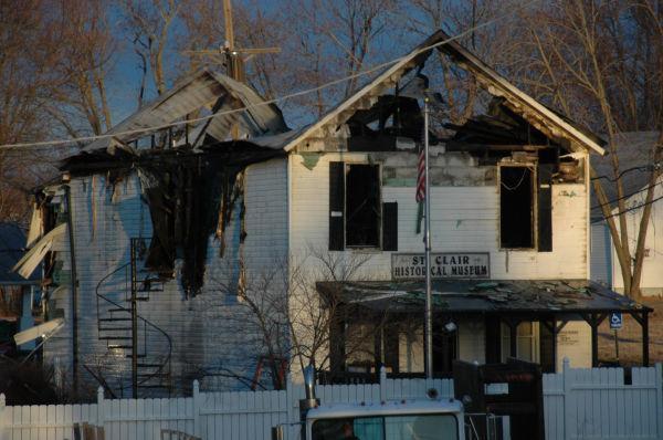013 St Clair Museum Fire.jpg