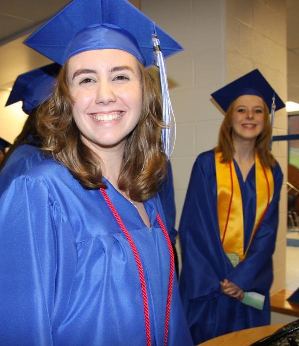 037 WHS Graduation 2011.jpg