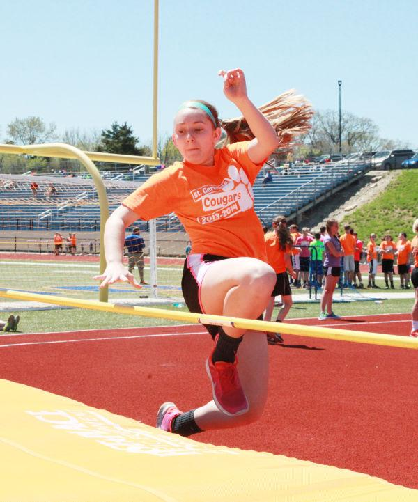 004 7th and 8th Grade Track and Field.jpg