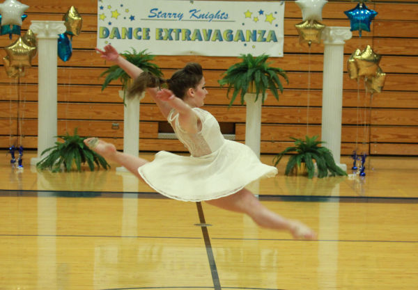 015 Starry Knights Dance Extravaganza 2014.jpg