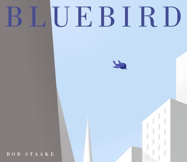 """""""Bluebird"""""""