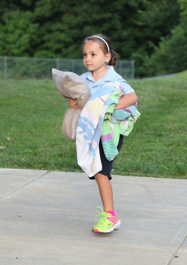 008 St Vincent First Day of School 2013.jpg