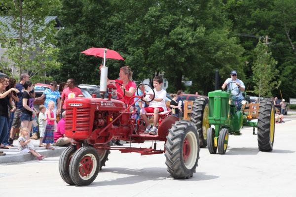 008 Labadie Picnic Parade.jpg