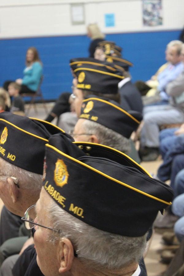 010 Labadie veterans Day program.jpg