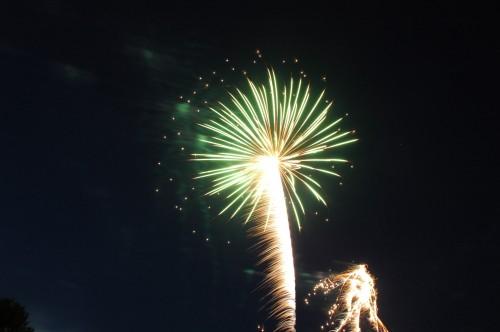 007 SCN fireworks.jpg