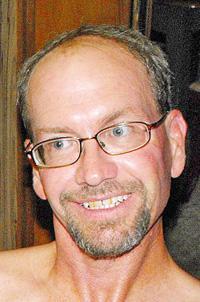 Jeff Weinhaus