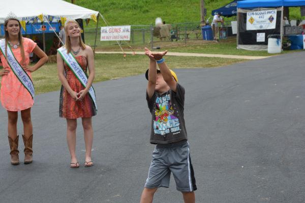 016 Franklin County Fair Saturday.jpg