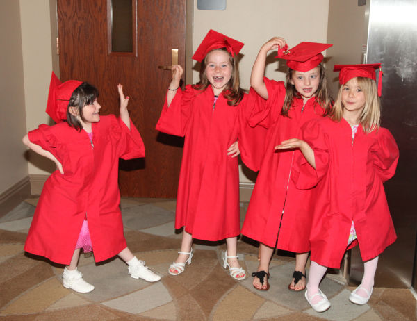 027 Immanuel lutheran Kindergarten graduation.jpg