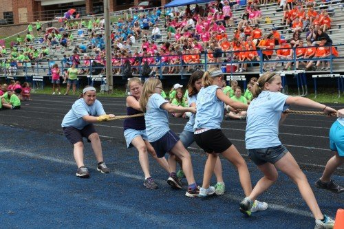 001 WSD tug of war.jpg