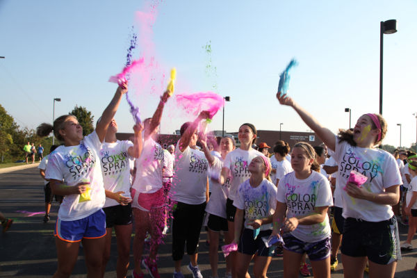 002 YMCA Color Spray Run 2013.jpg