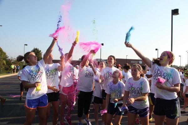 002 YMCA Color Spray Run 2013.jpg
