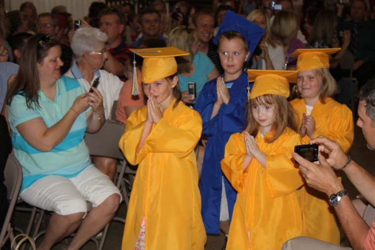 004 IC Kindergarten Graduation.jpg