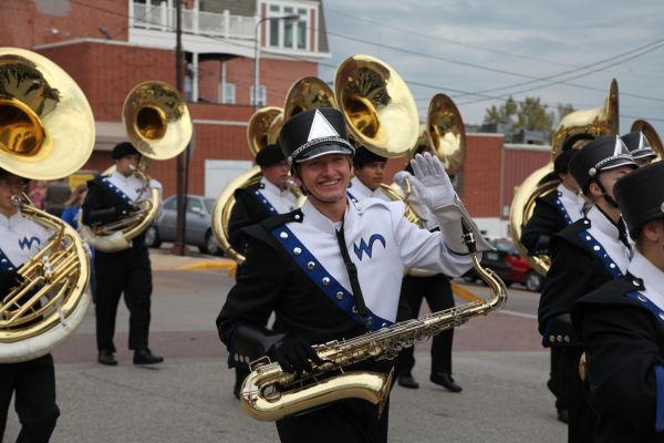 013 WHS Parade 2013.jpg