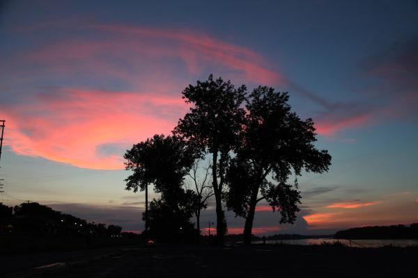 014 Sunset July 15.jpg