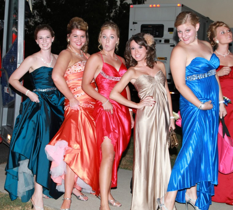 005 Fair Queen Contest.jpg