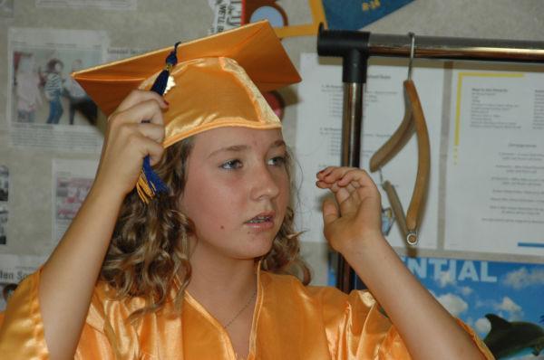 004 Londell graduation.jpg