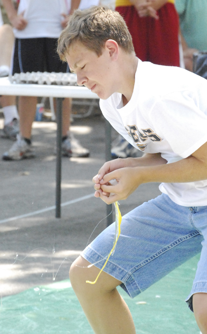 Egg Drop TC Fair 003.jpg
